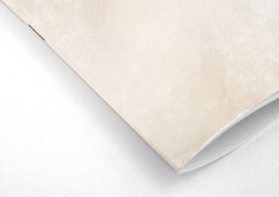 Focus in Pix Booklet Saddle Stitch