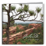10 x 10 colorado photo book sample