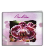 10 x 8 Orchid Photo Book Sample