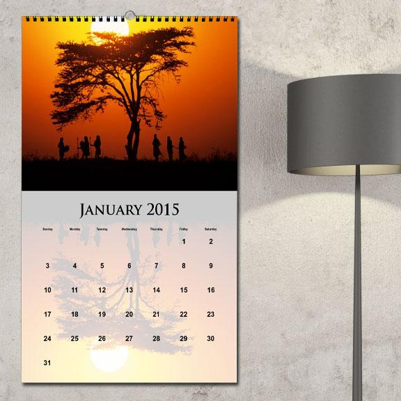 14x25½ calendar-thumb ver2