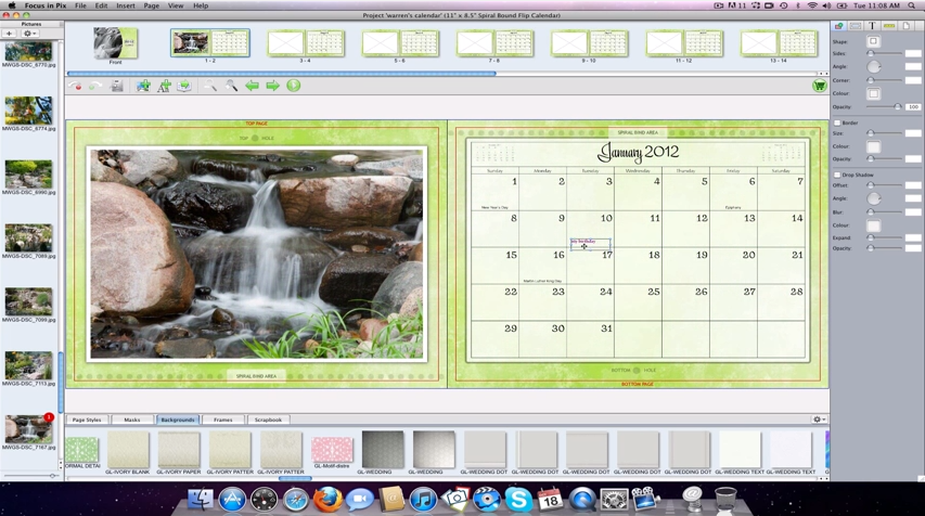 Creating_Calendar_Tutorial