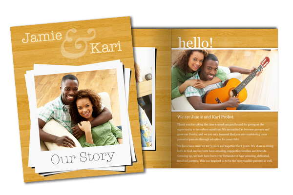 8.5x11-AdoptionBooklet