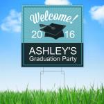 Focus in Pix Graduation Signs 1