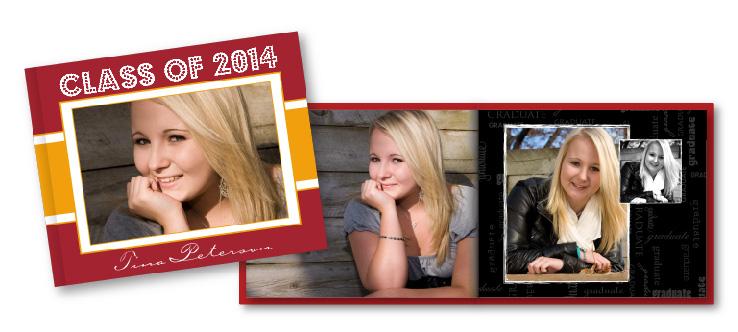GraduationBooks 2014-01