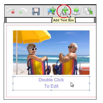 QuickGuide7