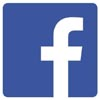 facebook-new-100px