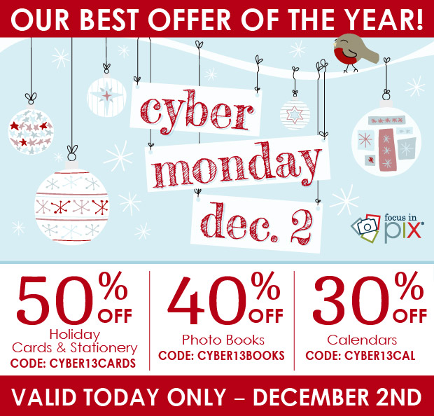 Cyber Monday Dec 2 email-01