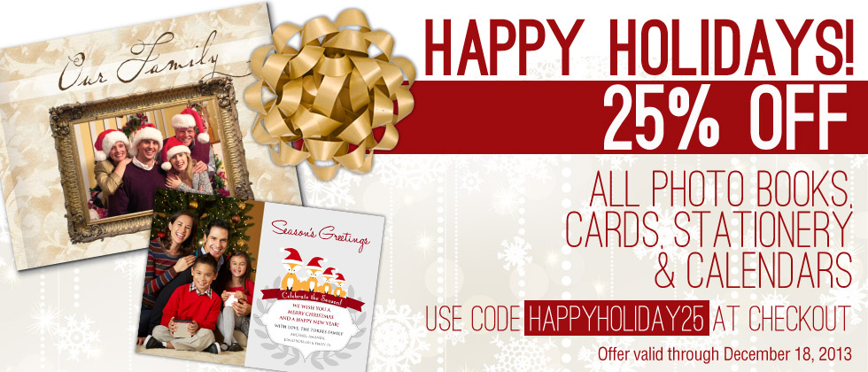 HAPPYHOLIDAYS25-Promotion