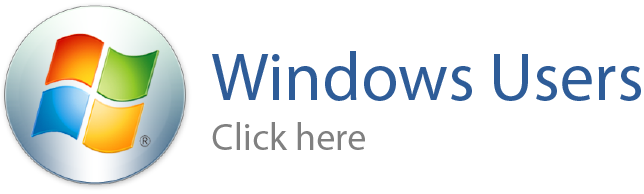 Download Windows Click Here