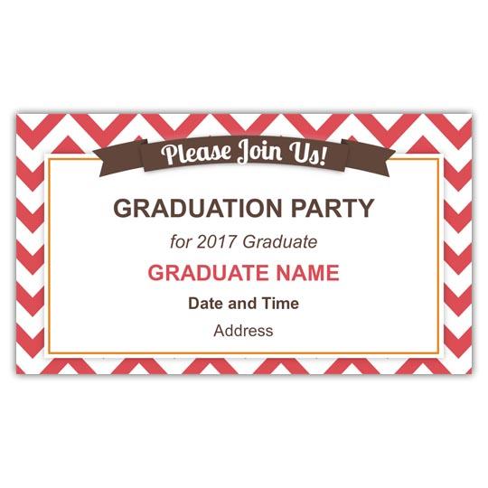 Focus in Pix Mini Party Card